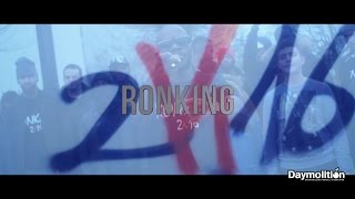 RonKing - Freestyle 2K16 - Daymolition