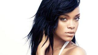 Rihanna - Towards The Sun - Home Original Soundtrack - Piano Cover Version