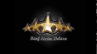 5 Sterne Deluxe - Ja Ja...Deine Mudder (HQ)