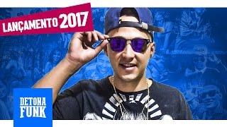 MC Johnny RV - Piranha da Favela (DJ André Mendes) Lançamento 2017