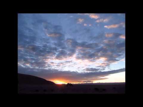 2012 「西藏 x 尼泊爾」之旅特輯(Tibet x Nepal)