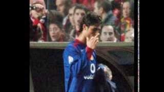 Ronaldo Mandou Foder os Lampiões