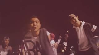 Daro Boyz - Gahi feat. Hero of Nopetsallowed