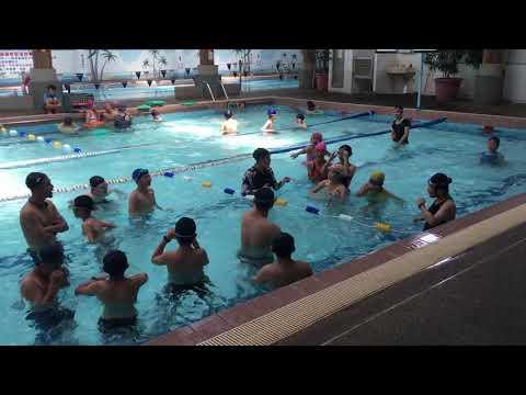 六丙游泳趣 IMG 4973 - YouTube