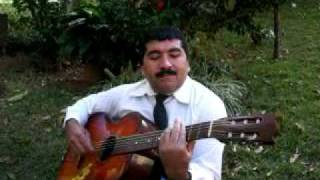 Armando filho basta me a graça do senhor, canta roci