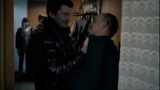Tatal Meu Este Cel Mai Tare (Trailer)