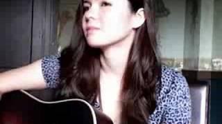 Voice On The Radio - Original Song