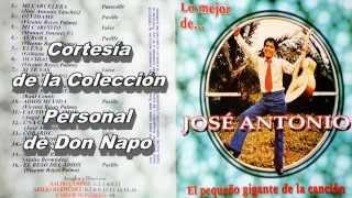 Jose Antonio - Aurora