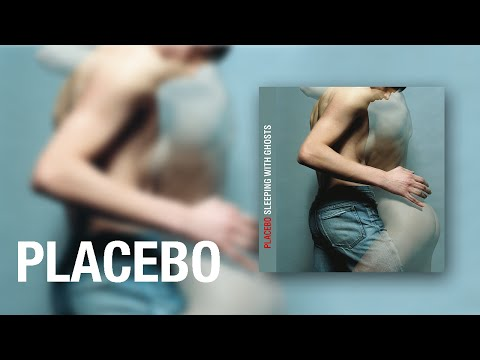 placebo-this-picture-placebo-1424354886