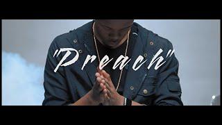 Kid Tini - Preach (Official Music Video) width=