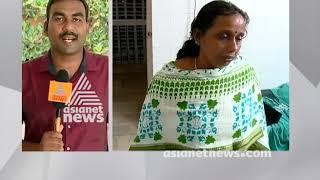 Ganesh Kumar Issue; Anchal CI Mohan das Transferred
