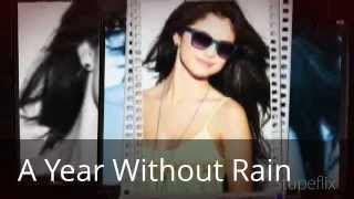 A Year Without Rain -A Taylena Love Story ep 98