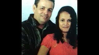 cloves Leone & Natália Andrade. .