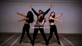 BLACKPINK (블랙핑크) - BBHMM Parris Goebel Choreography Cover | EmeRain