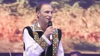 """Ion Paladi - Măicuța-i cântec și iubire (live in concertul """"Dorul Basarabiei"""" Sala Palatului)"""