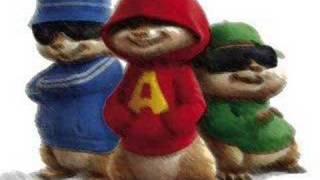 chipmunks-aspalela