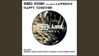 Happy Togheter (Marto Remix)