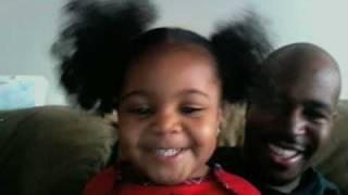 Cute Baby Ari Sings The Hits!! 21:03