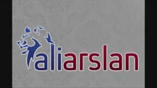 ALİ ARSLAN-GEL GEL GÜLÜM