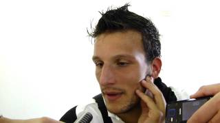 03 Pro Vercelli-Pro Sesto 2-0 campionato 2009/10