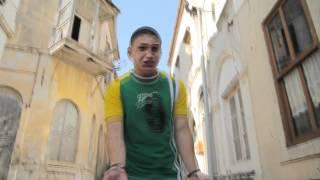 Araf - Pinokyo