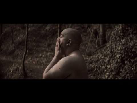 kapitan-korsakov-cozy-bleeders-music-video-kapitan-korsakov