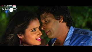 Kaha Bitawla Na - FULL SONG   BHOJPURI HOT SONG   Viraaj Bhatt, Madhuri Mishra width=
