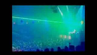 DJ Tiesto In my Memory