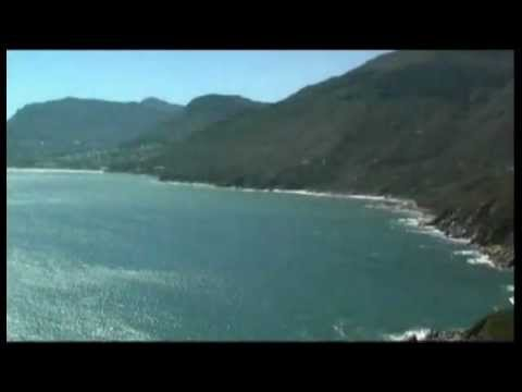 Hout Bay – Cape Town – South Africa