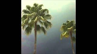 $UICIDEBOY$ - RUNNIN' THRU THE 7TH WITH MY WOADIES Instrumental(Prod C.R.C)