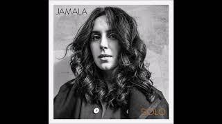 "JAMALA - ""SOLO"" OFFICIAL VERSION"