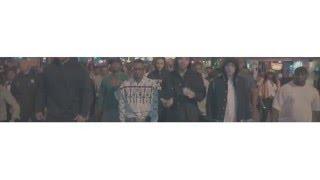 Drake Type Beat - Now We Here