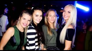 Best Club Dance Music- dance music 2016-new best club dance music megamix 2017 party music