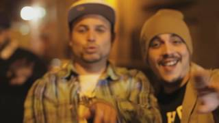 Elixir de Beat - No puedo esperar (Video Clip Oficial)(2015)