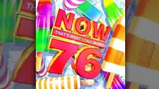 NOW 76 | Official TV Ad