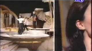 Viata noastra in doi - Oana Sirbu (1998)