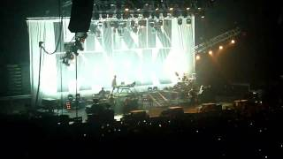 Linkin Park - From the Inside - live in Zurich July 28 2009