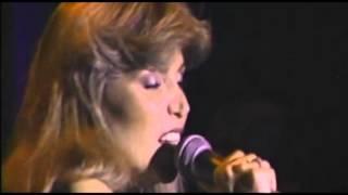 Estela Nuñez - Te acuerdas