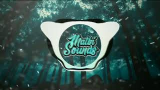 Cardi B - Ring ft. Kehlani (bass boosted)