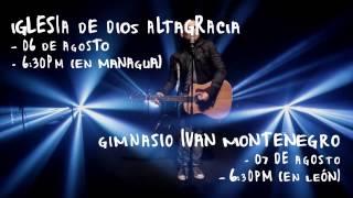 Novidade De Vida Promo - Nicaragua