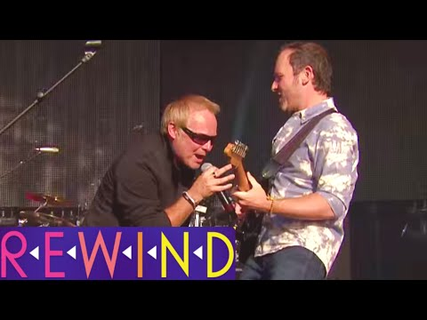 cutting-crew-i-just-died-in-your-arms-rewind-2013-festivo-festivotv