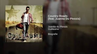 Country Roads (feat. Juanita Du Plessis)