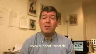 CHANUKA WHEINACHTEN SUPPORT ISRAEl