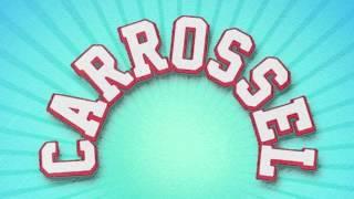 Mexe mexe - Trilha sonora do CD Carrossel