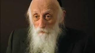 Rabbi Dr. Abraham Twerski On Jealousy