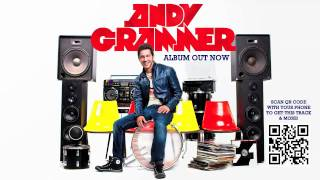 Andy Grammer - Lunatic (+ Lyrics) Album Out Now!