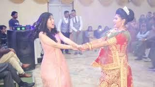 Phoolon Ka Taro Ka Sabka Kehna Hai //Dance by Hazel,Ayush,Aaavash and Grishma//Rakshabandhan Special