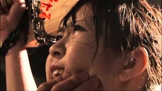 第二回東京電撃映画祭