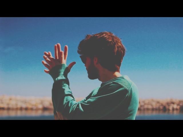 Videoclip de Borja Navarro.