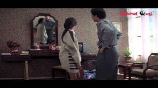 Roja Telugu Movie Scenes | Madhubala Wears Aravinda Swamy's shirt | Nasser | AR Rahman